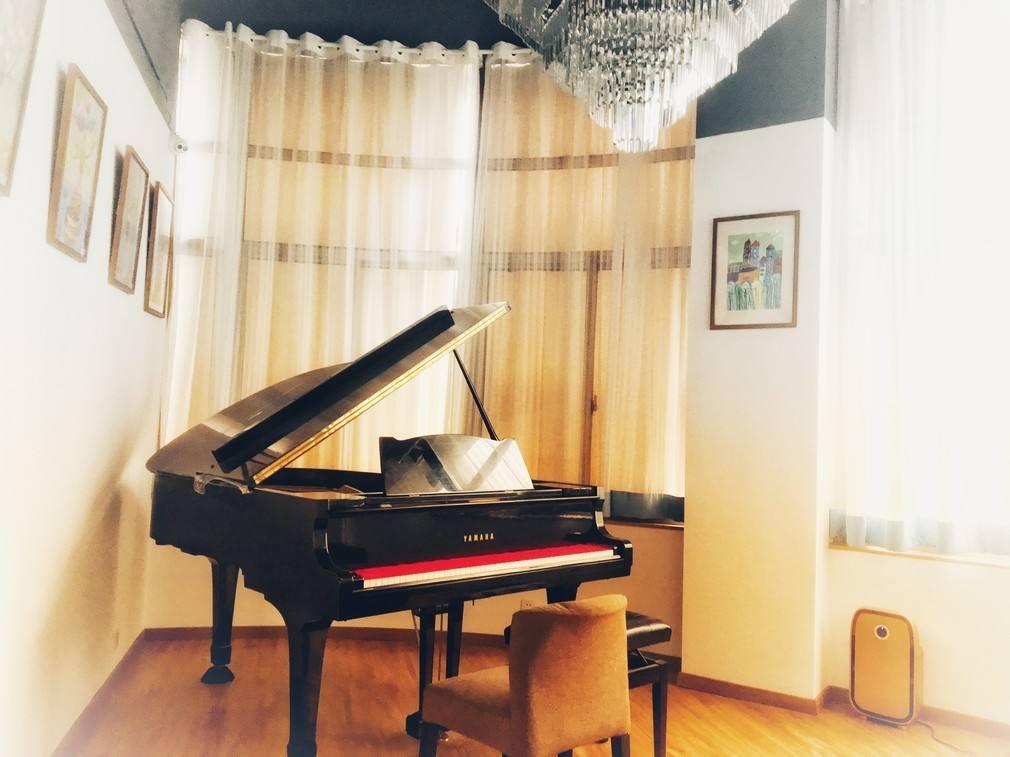 钢琴销售告诉你这些你不知道的误区!